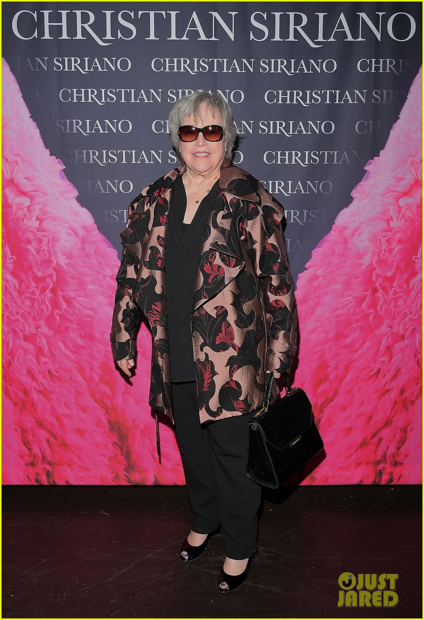 christian siriano book launch 263995349