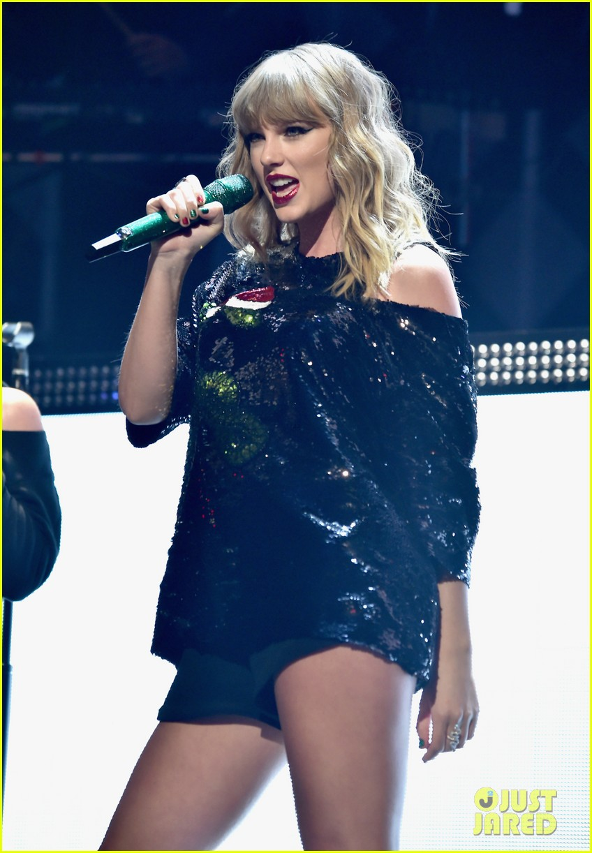 taylor swift capital jingle 024001381