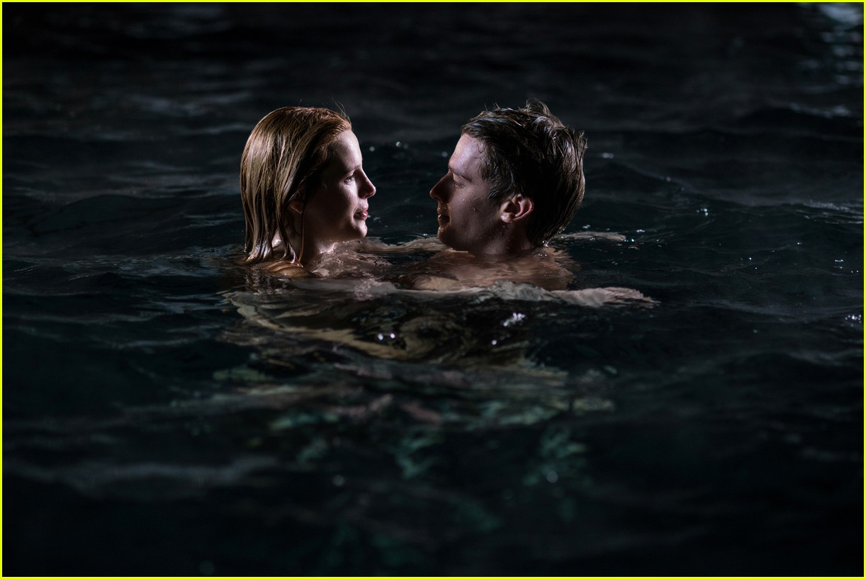 bella thorne patrick schwarzenegger midnight sun trailer 033995423