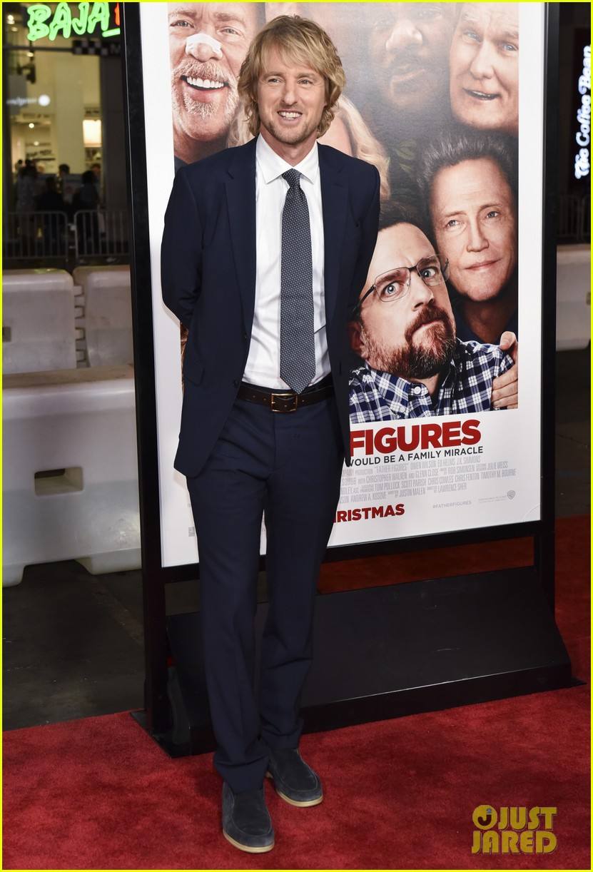 owen wilson ed helms premiere father figures in hollywood 014001223