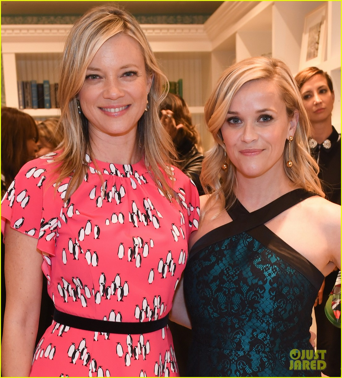 reese witherspoon celebrates draper james vip grand opening 043995372