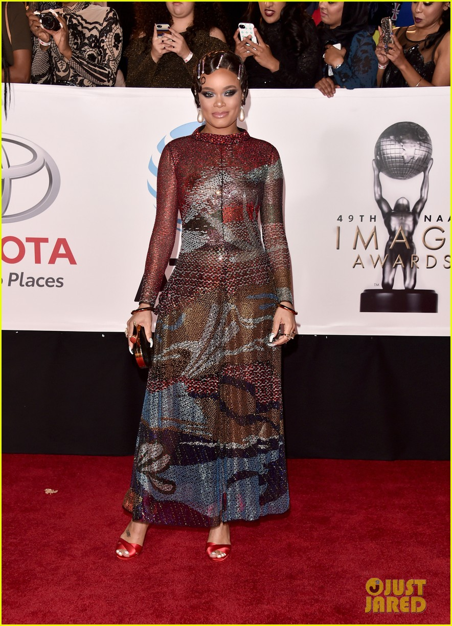 andra day common naacp image awards 2018 054015116