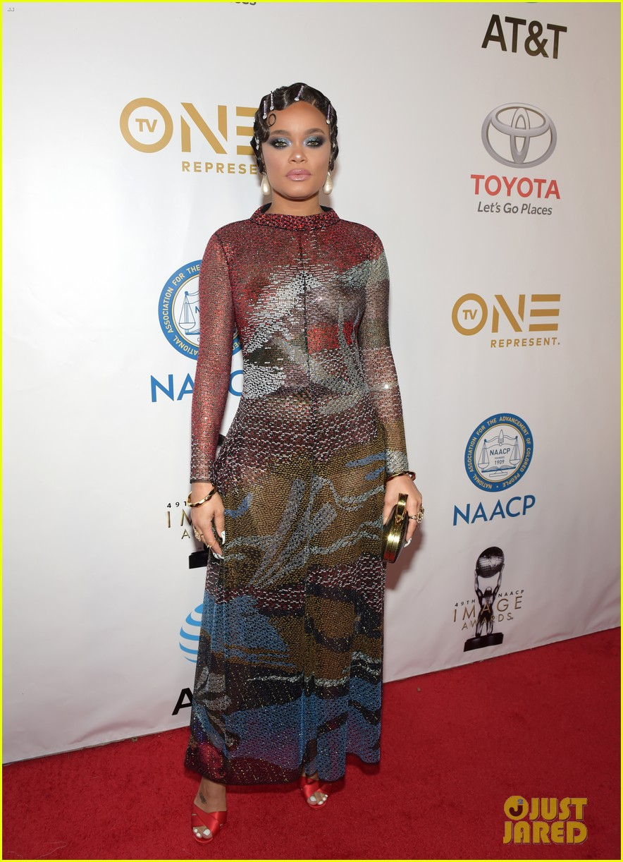 andra day common naacp image awards 2018 174015128