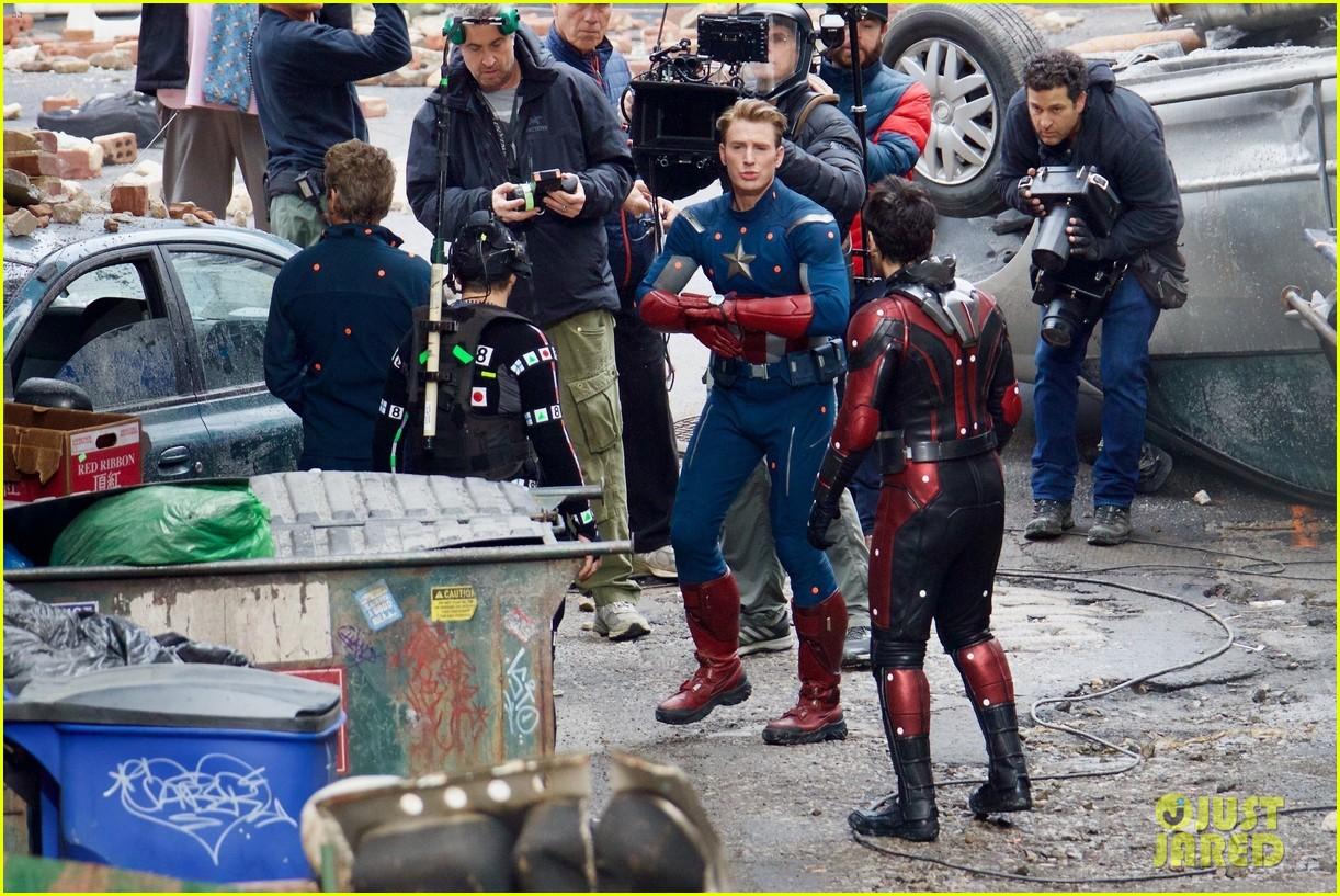 avengers set photos january 10 174012233