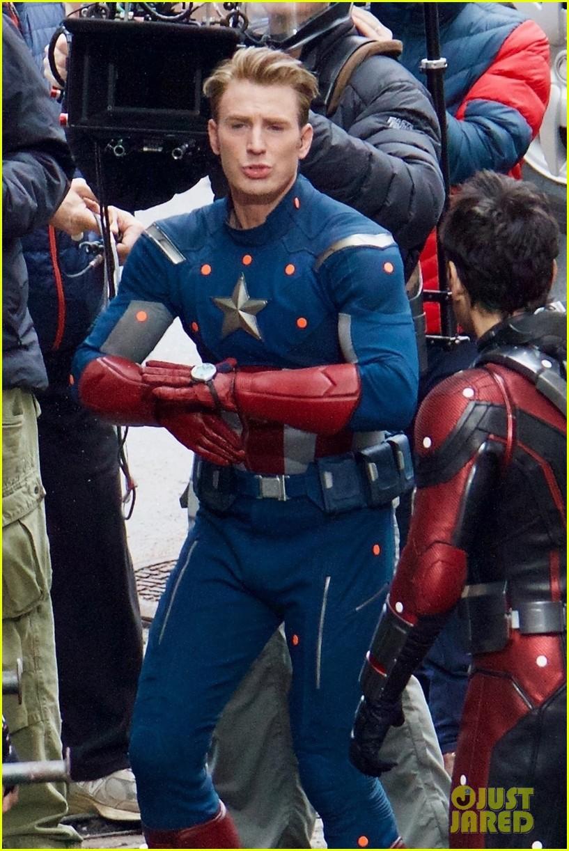 avengers set photos january 10 184012234