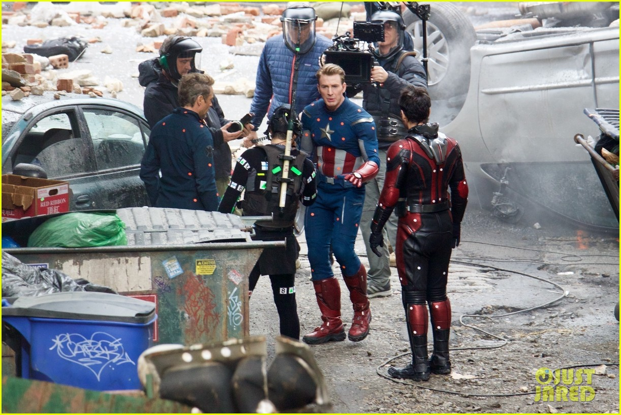 avengers set photos january 10 224012238