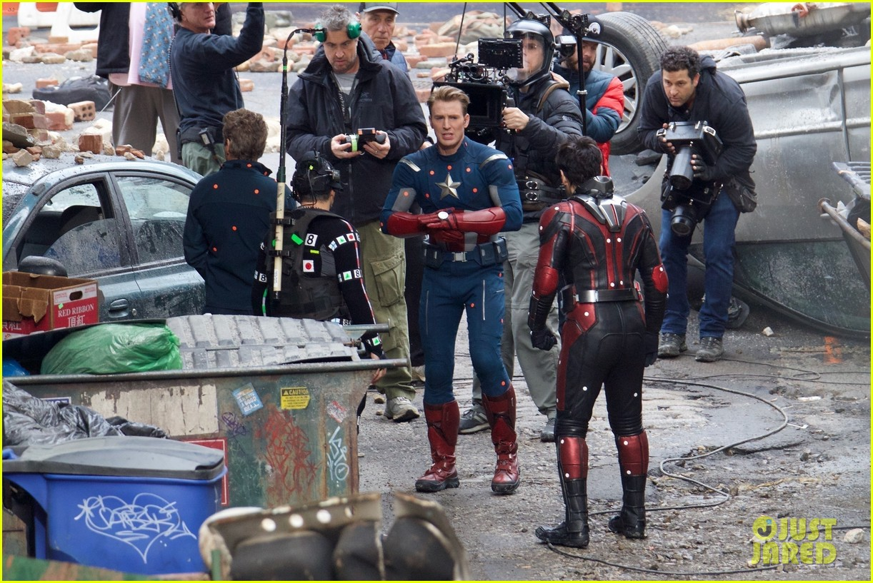 avengers set photos january 10 254012241
