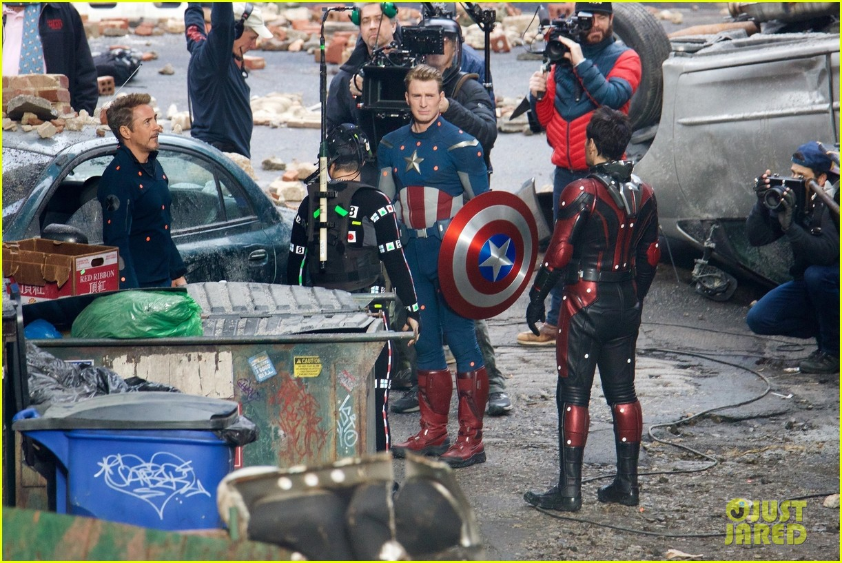 avengers set photos january 10 354012251