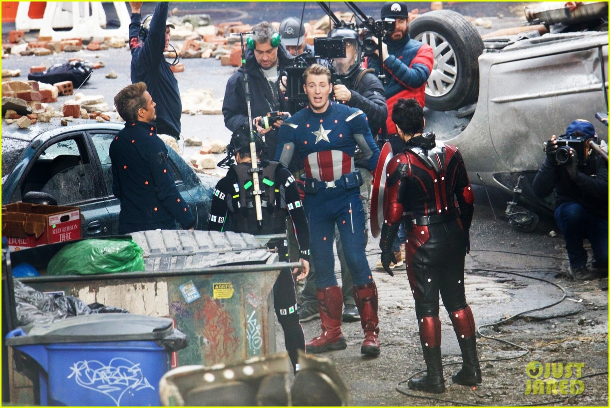 avengers set photos january 10 364012252