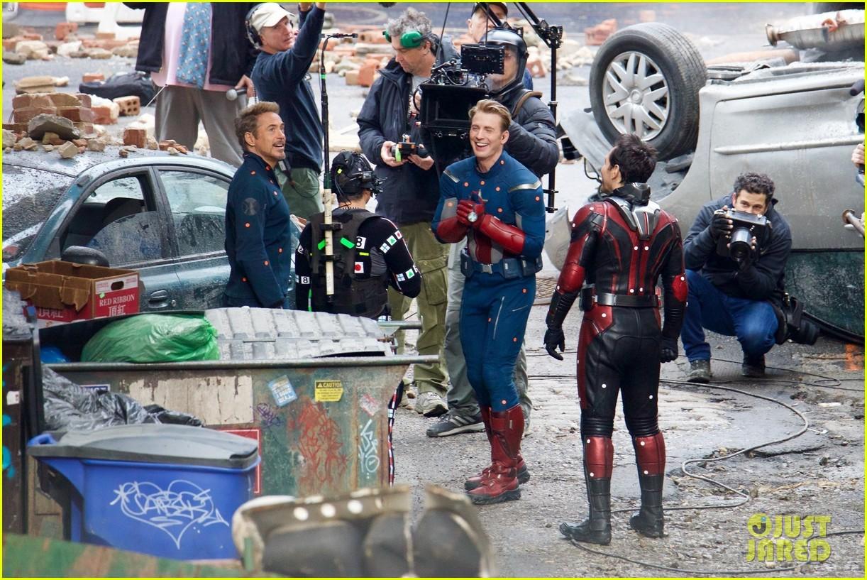 avengers set photos january 10 374012253