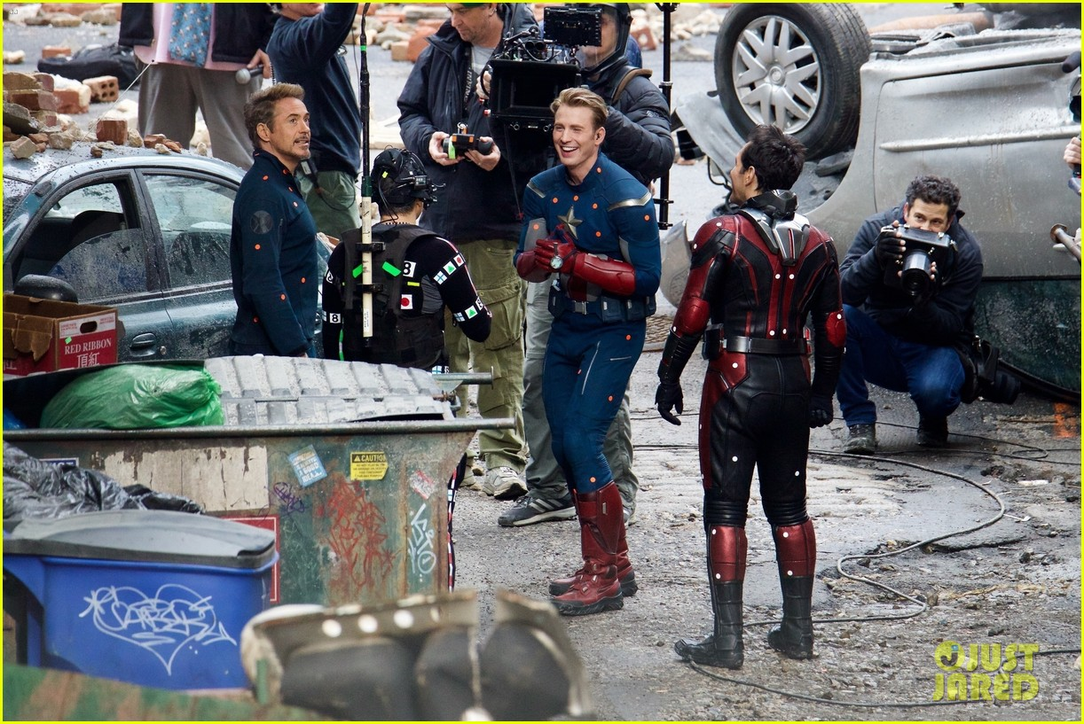 avengers set photos january 10 394012255