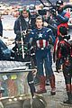 avengers set photos january 10 36