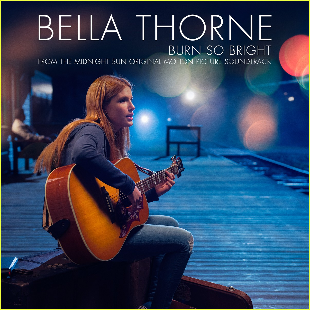 bella thorne burn so bright midnight sun stream 014016177