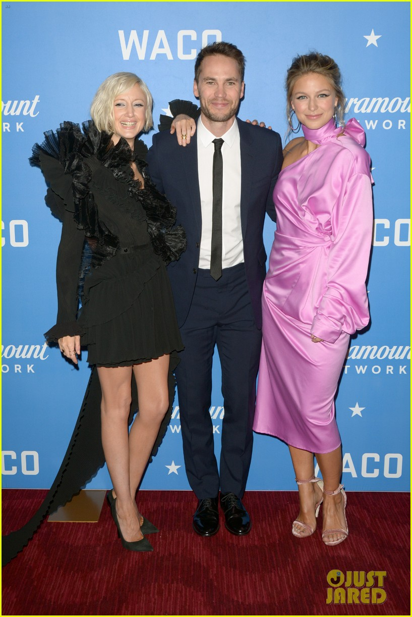 Communication on this topic: Julianne hough leaked, melissa-benoist-at-the-premiere-of-waco/