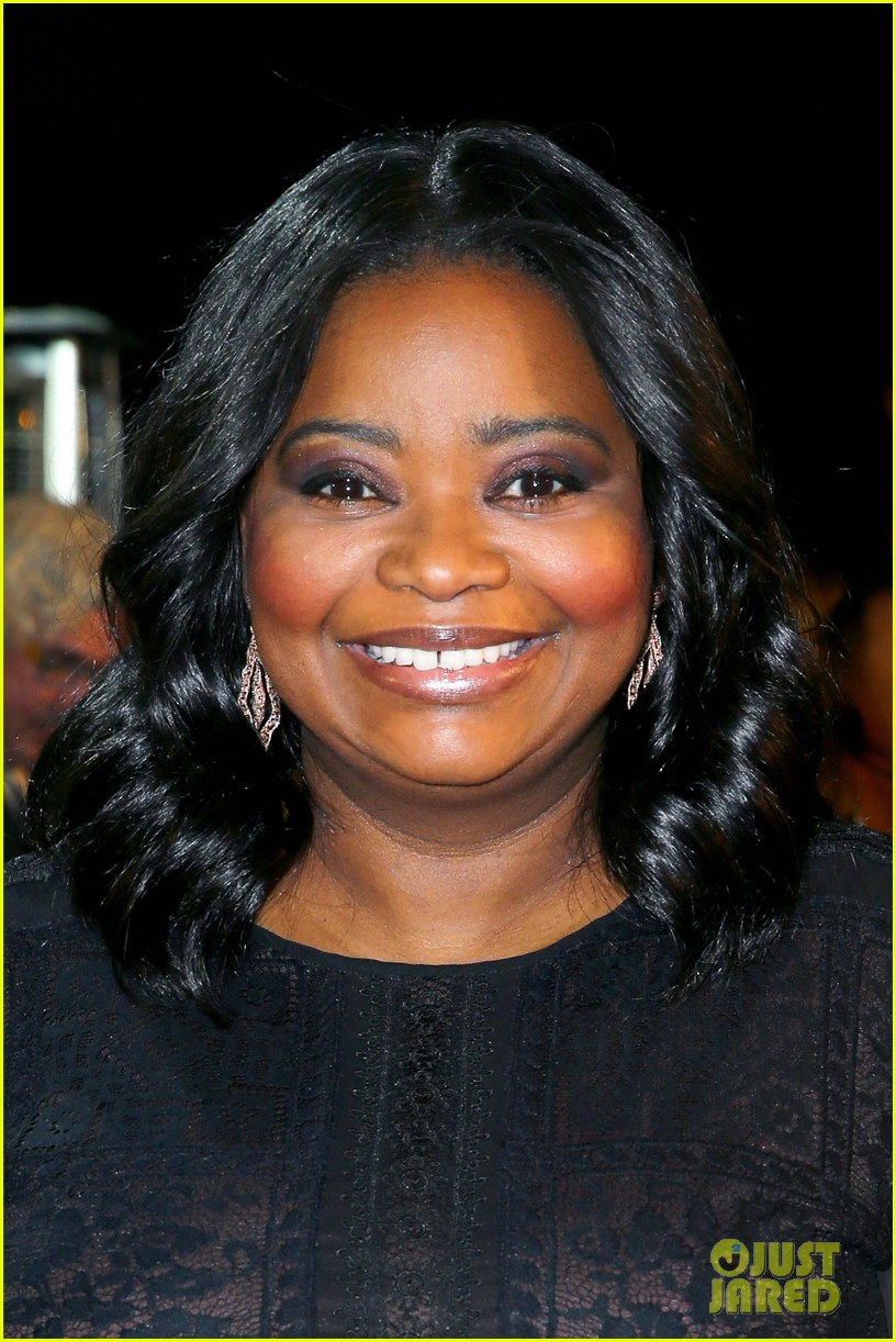 mary j blige octavia spencer palm springs film festival 084006837