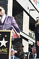 mary j blige receives star on hollywood walk of fame 07