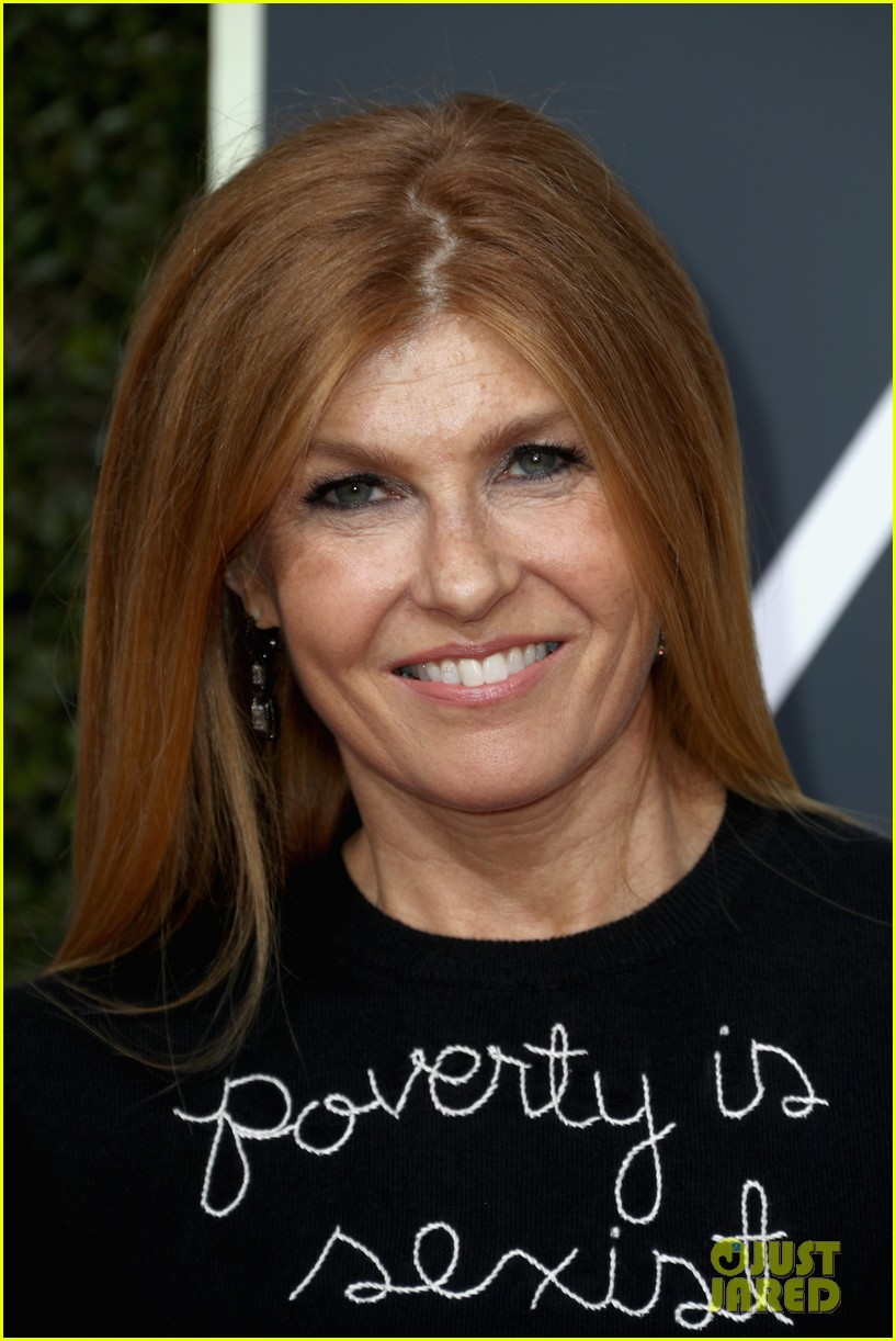 connie britton poverty is sexist 054012188