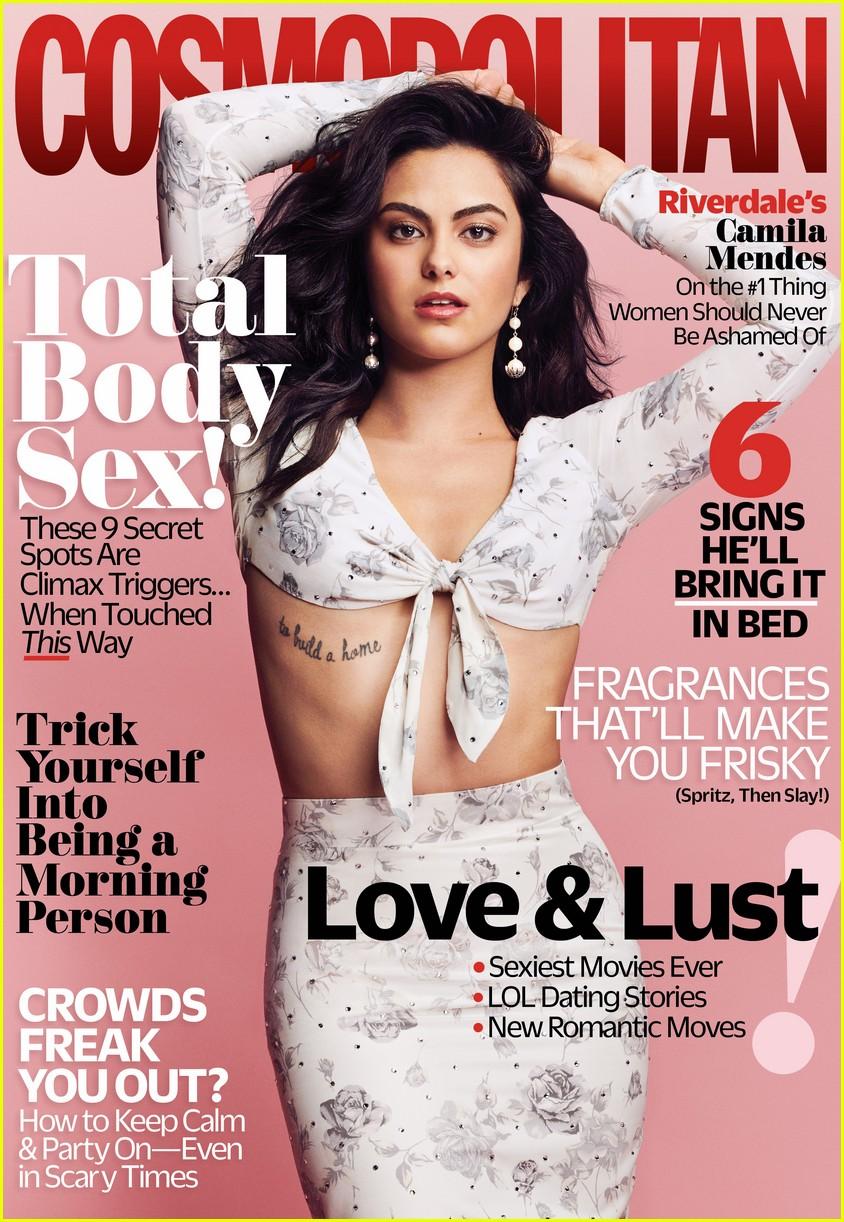 camila mendes lili reinhart cosmopolitan cover 014007051