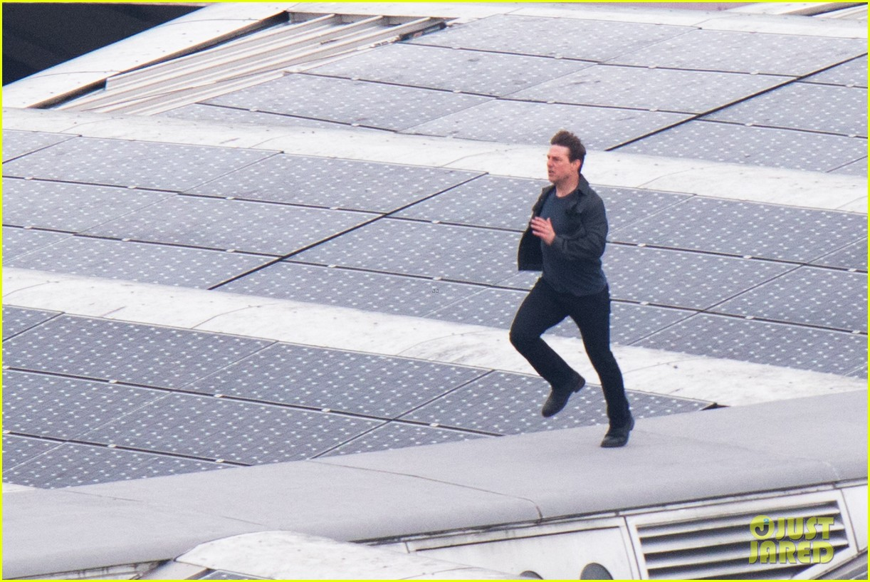 tom cruise resumes mission impossible 6 filming 034014110