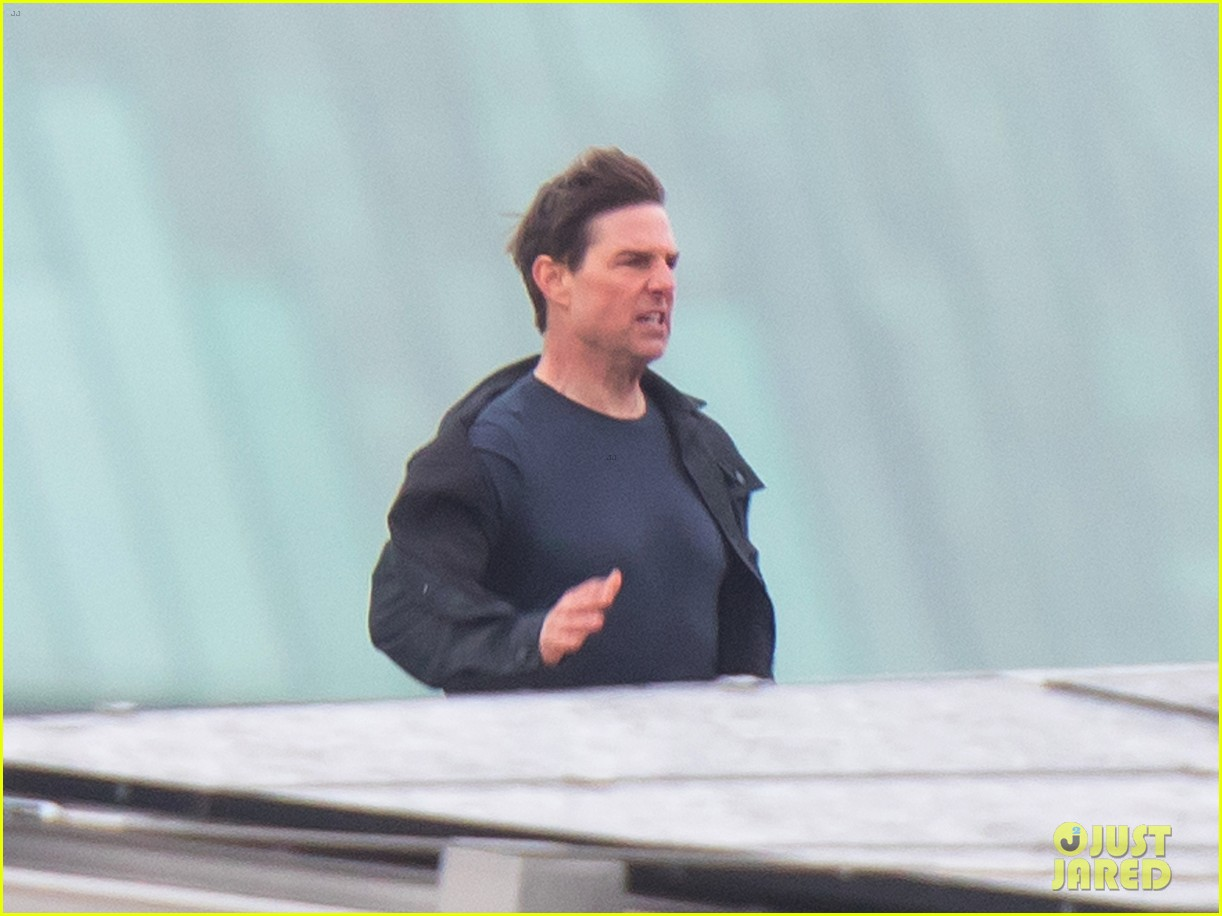tom cruise resumes mission impossible 6 filming 044014111