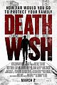 death wish poster 01