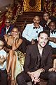 diddy hosts a star studded nye party at his miami home 05