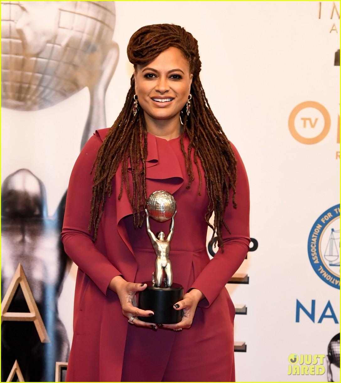 ava duvernay naacp image awards 2018 044015047