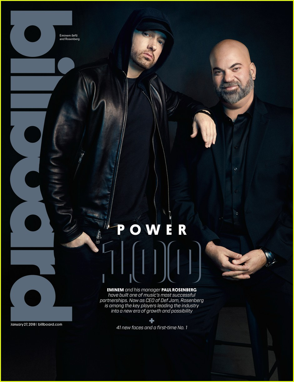 eminem billboard 04021074