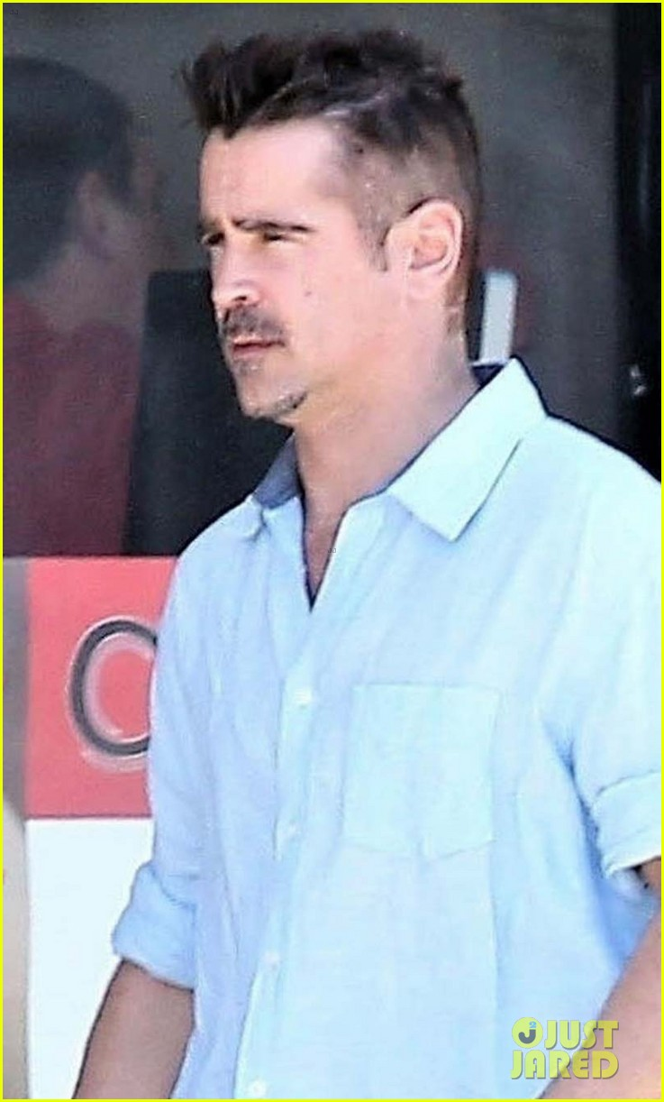 colin farrell step out for solo lunch in los feliz 024021522