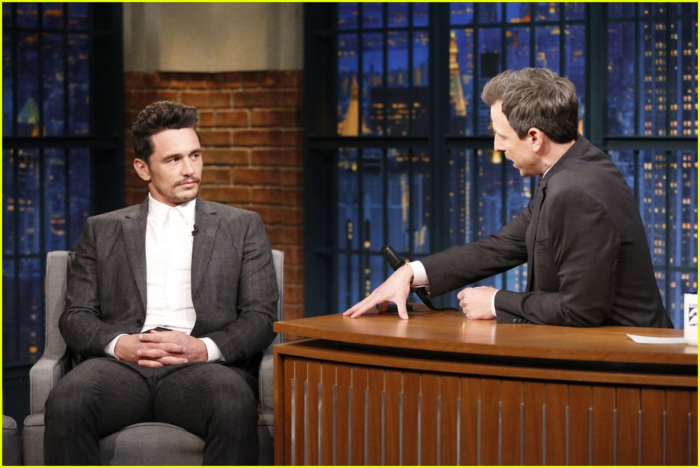 james franco sexual misconduct allegations 014012458