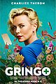 charlize theron david oyelowo joel edgerton star in gringo posters 04