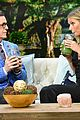 stephen colbert gwyneth paltrow goop house 05
