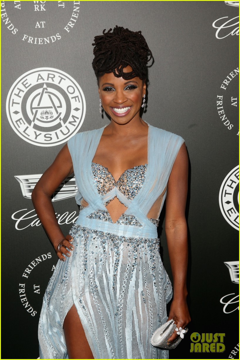 Images Shanola Hampton naked (61 photos), Topless, Hot, Instagram, butt 2019