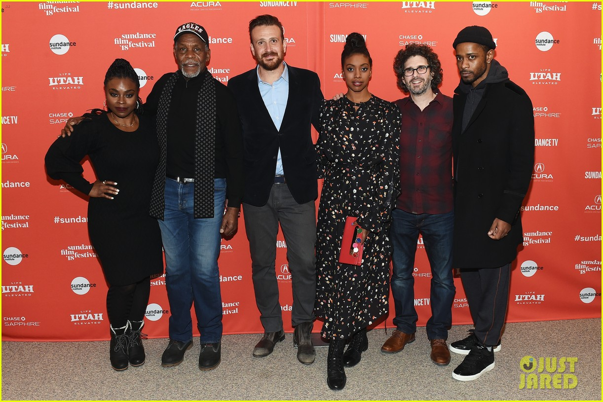 ethan hawke joaquin phoenix jason segal debut films at sundance film festival 2018 134019418