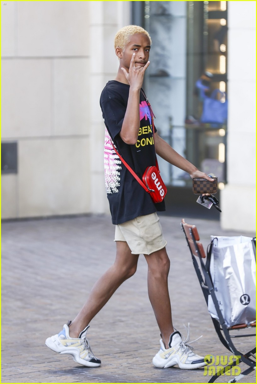 jaden smith i love you sign language lunch 024016323