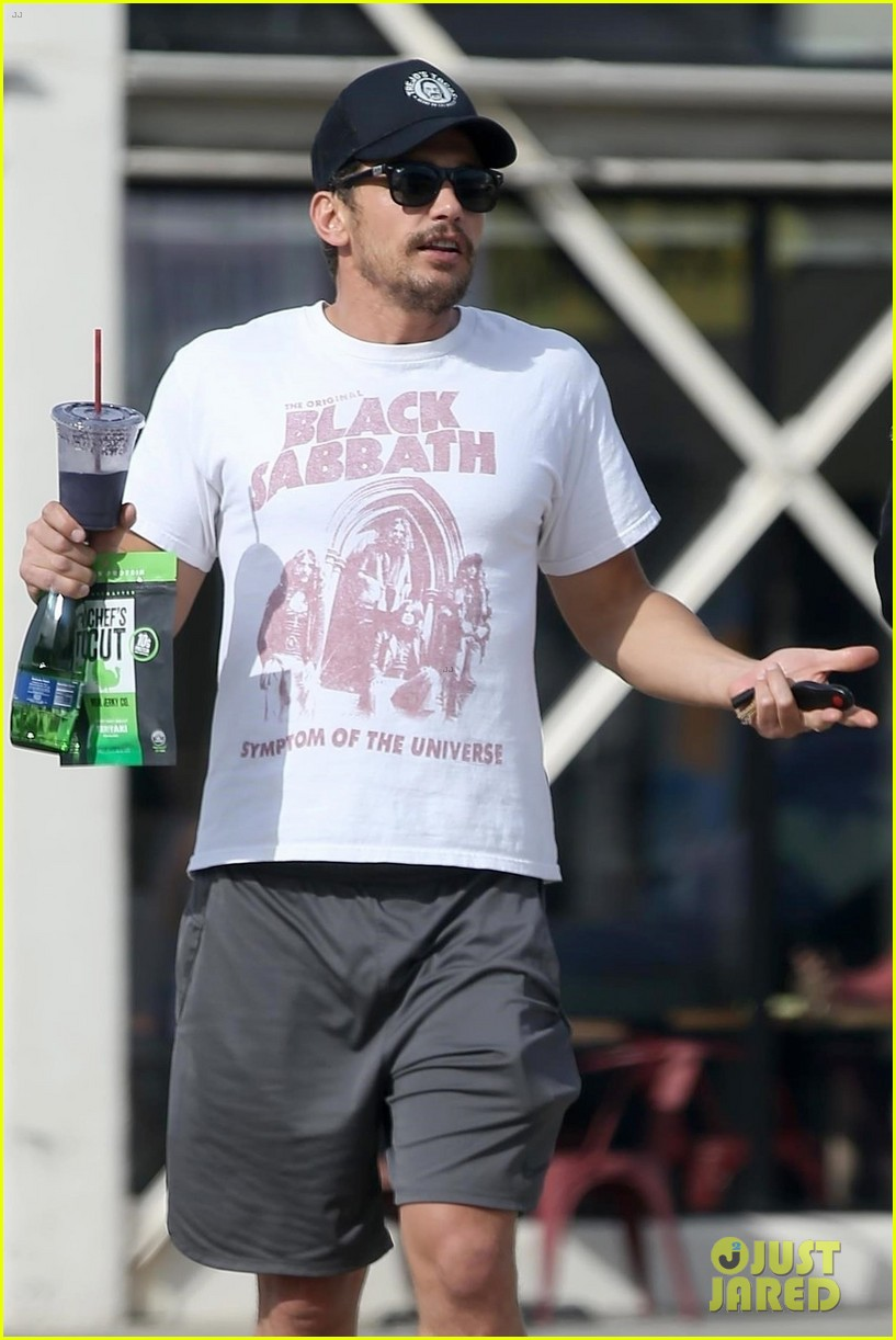 james franco gym january 2018 024024725