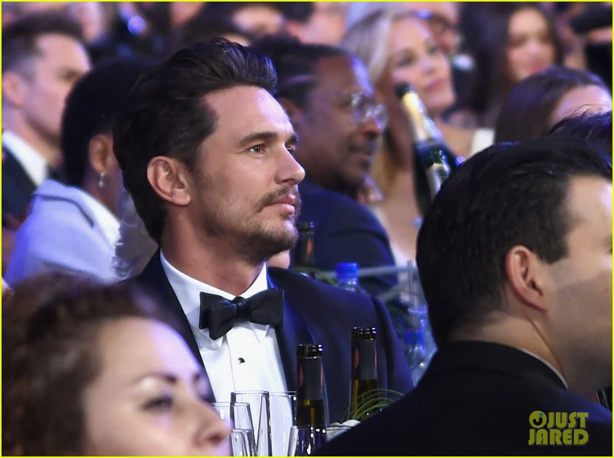 james franco sag awards 2018 024018829