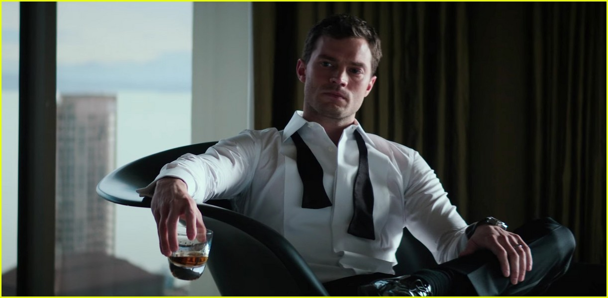 new fifty shades freed trailer dakota johnson jamie dornan 124006604