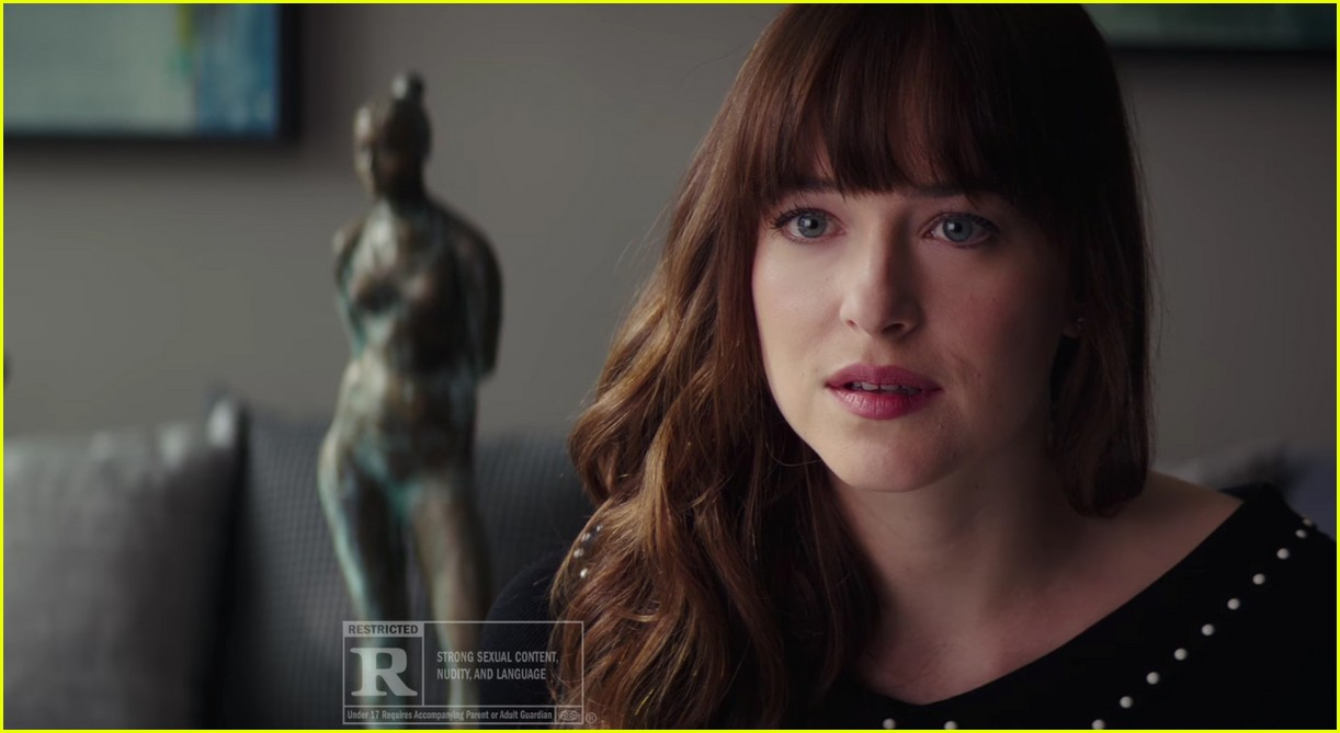 new fifty shades freed trailer dakota johnson jamie dornan 394006631