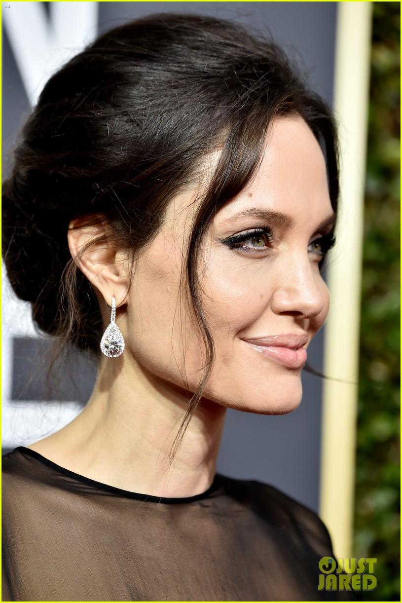 Video Angelina Jolie nudes (43 photo), Sexy, Paparazzi, Twitter, butt 2018