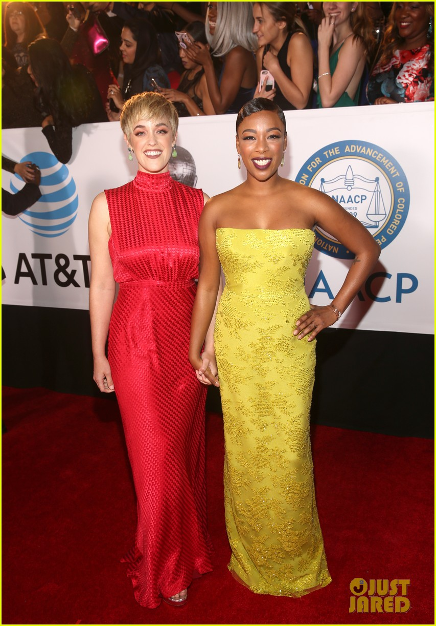 laverne cox danielle brooks samira wiley naacp image awards 054014952