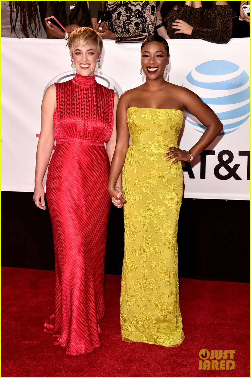 laverne cox danielle brooks samira wiley naacp image awards 224014969
