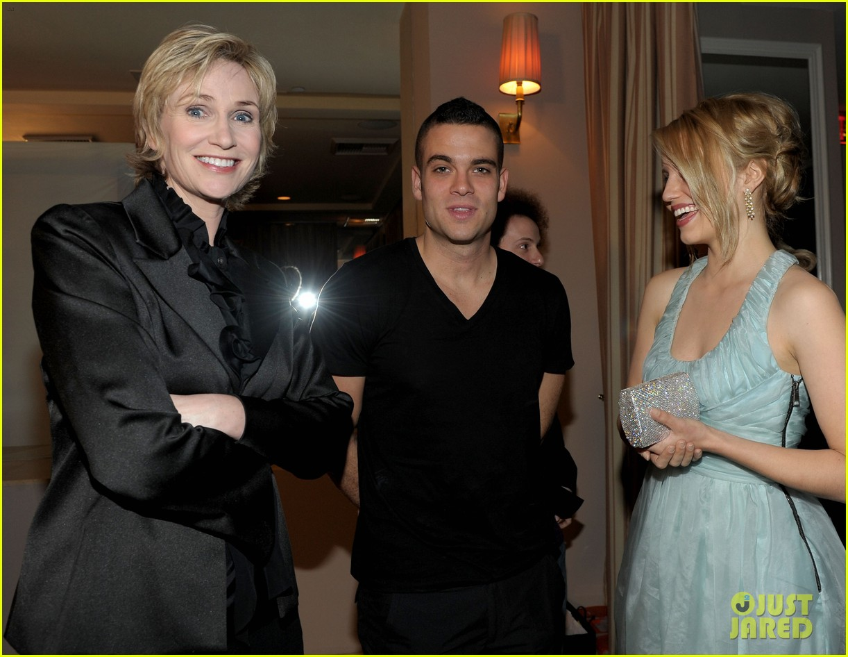 jane lynch mark salling statement 024024719