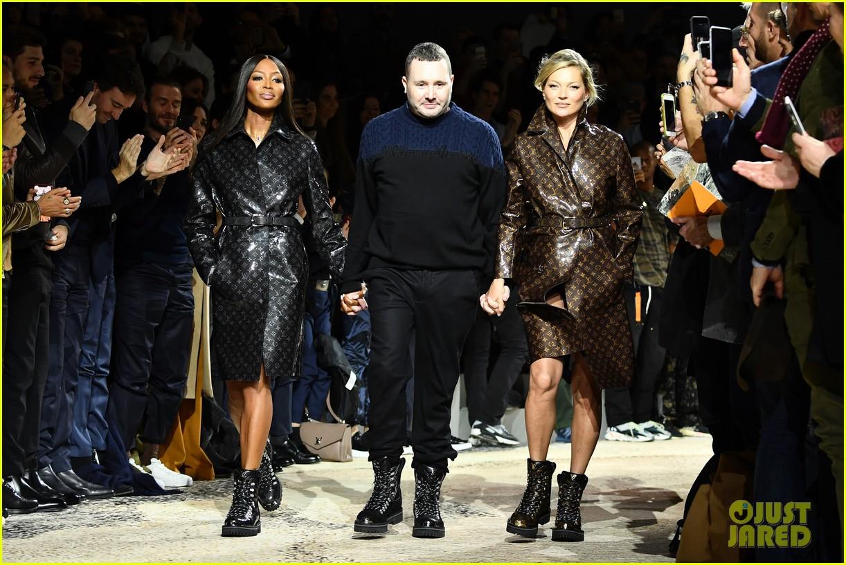 james marsden brings son jack to louis vuitton menswear paris fashion show 044016278