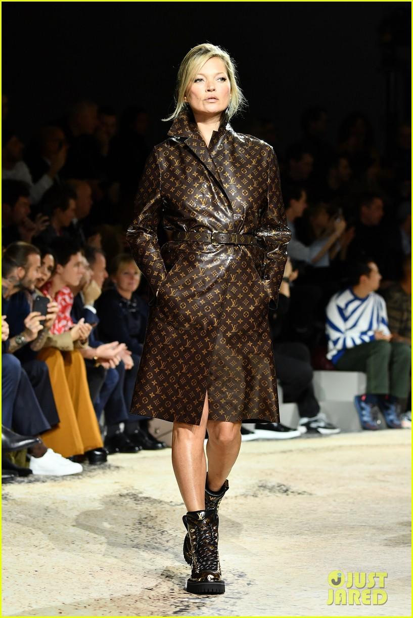 james marsden brings son jack to louis vuitton menswear paris fashion show 214016295
