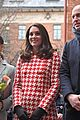 pregnant kate middleton prince william bring mental health awareness to sweden 13