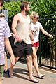 miley cyrus liam hemsworth 03