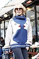 kylie minogue and melissa george get their fashion show fix in paris 25