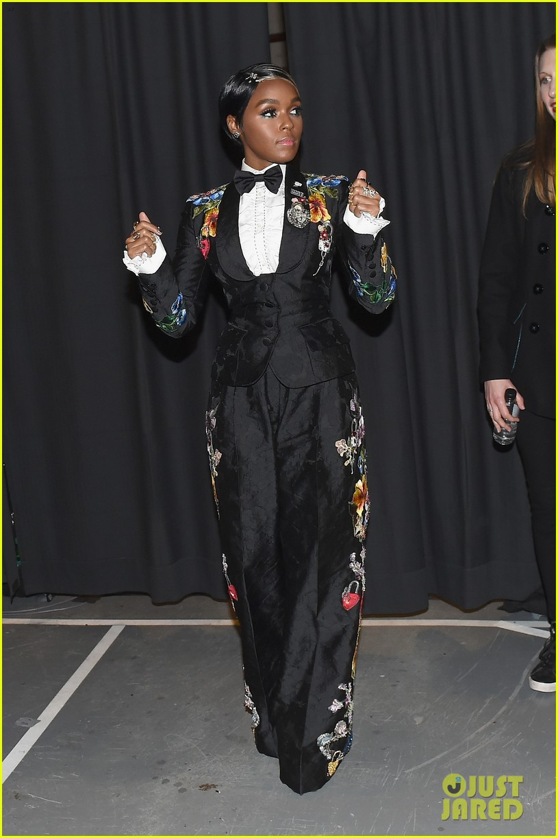 janelle monae delivers powerful grammys 2018 speech for times up 214023295