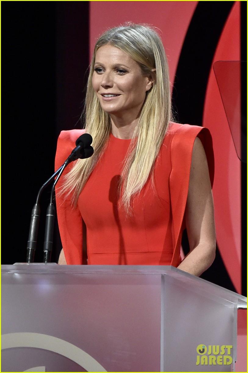 gwyneth paltrow pga awards 014018155
